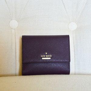 Kate Spade Cameron Street Tavy Wallet